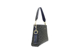 Mentor Shoulder Sling Bag