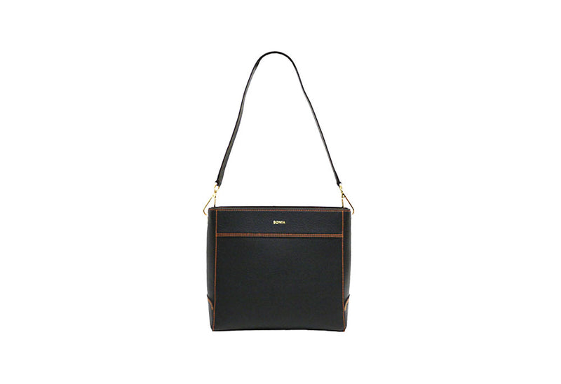 Sandra Shoulder Bag II