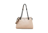 Kara Curved Shoulder Bag