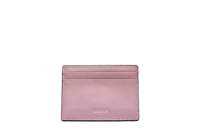 Rita 2-Fold Wallet with Card Holder