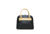 Barnard Satchel Bag S