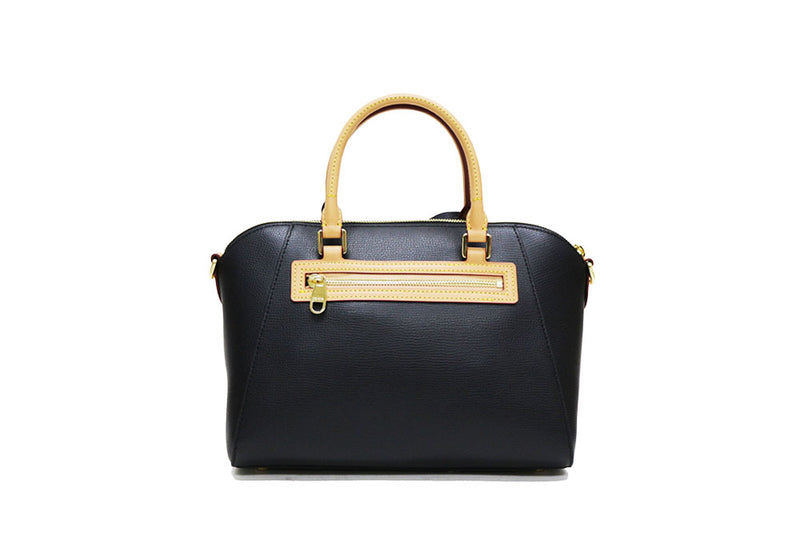 Barnard Satchel Bag M