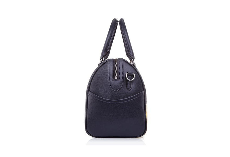 Trento Satchel Bag M