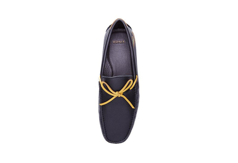 Velocita Falling Pasta Driving Shoes