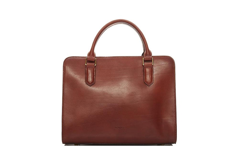 Coevo Messenger Satchel