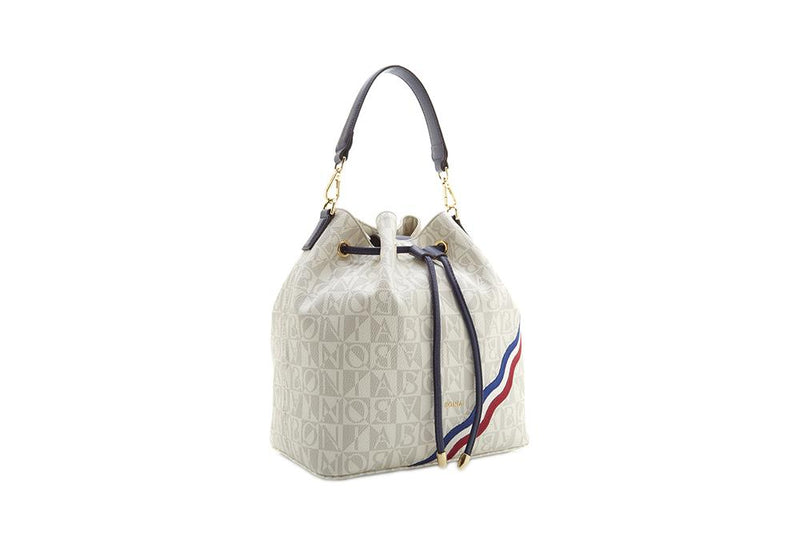 Varvara Bucket Bag