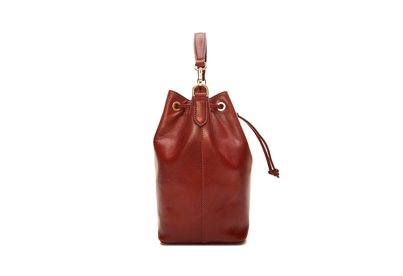Coevo Bucket Bag