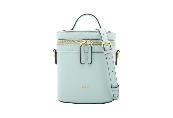 Sophia Bucket Bag S