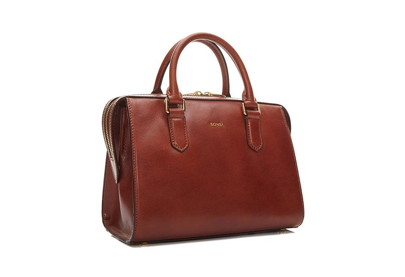 Coevo Travel Satchel