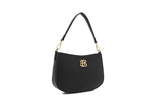 Miley Basic Sling Bag M