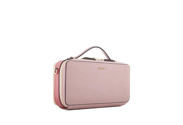Carina Sophia Two-Sided Sling Bag S [LIVE]