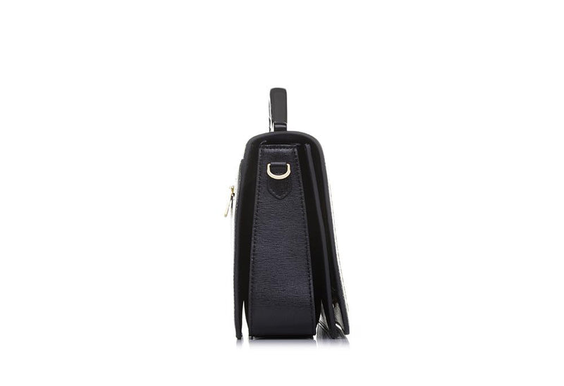 Arco Shoulder Bag S