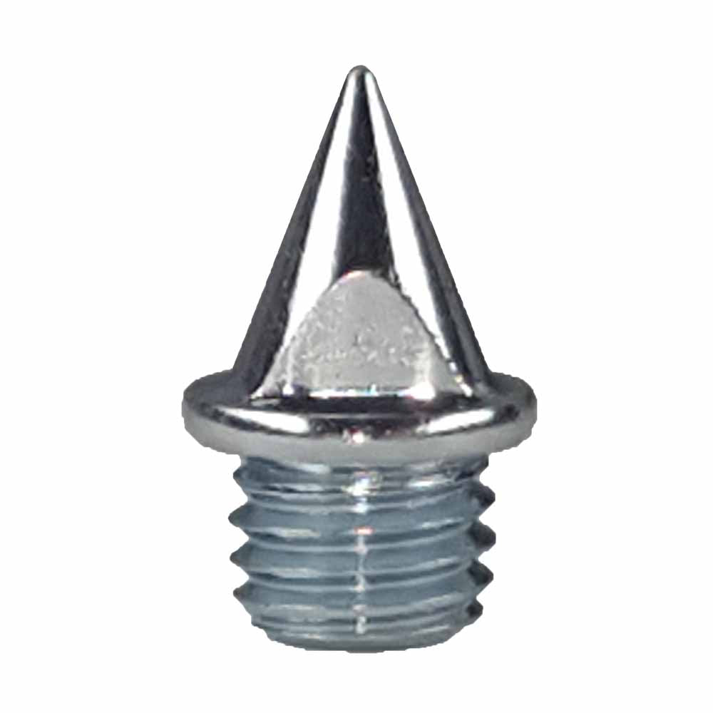 Steel Spikes - Pack of 40