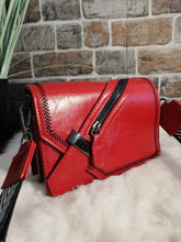 Lade das Bild in den Galerie-Viewer, Cross Bag / Handtasche