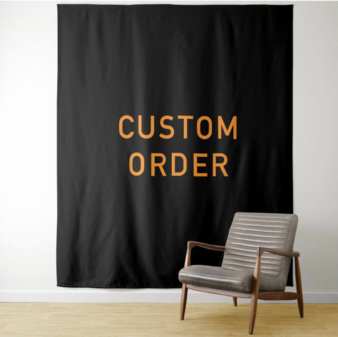 Custom Tapestry Fitspiration Motivational Quotes - Best Poster 2020