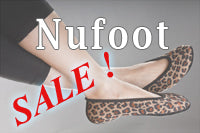 find nufoot shoes online all sizes and colors for less