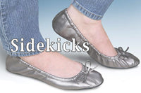 find sidekicks shoes online all sizes and colors for less