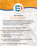 Digiempresas