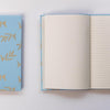 Whimsical Wonders Hardcover