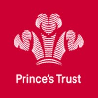 EMI & BEN FOUNDER RONKE IGE TO BECOME AMBASSADOR FOR THE PRINCE'S TRUST
