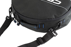 360 Regulator Bag