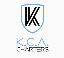 Load image into Gallery viewer, KCA Charters