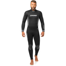 Load image into Gallery viewer, Otterflex 5mm Man Wetsuit