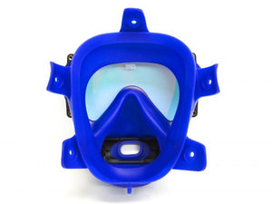 OTS Spectrum Full-Face Mask