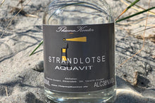 Lade das Bild in den Galerie-Viewer, Strandlotse - Aquavit
