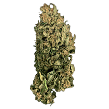 Load image into Gallery viewer, USDA Certified Organic Hemp Flower