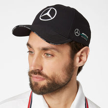 Load image into Gallery viewer, Mercedes-AMG Petronas 2020 Team Cap