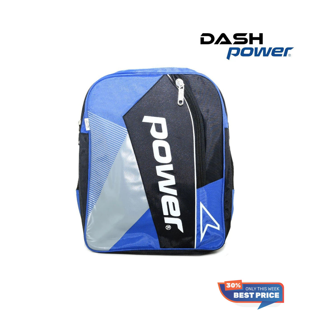 DASH POWER BACKPACK - KIDS