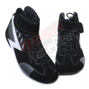 Dash Go kart Race Shoes Standred  Kids / Adults