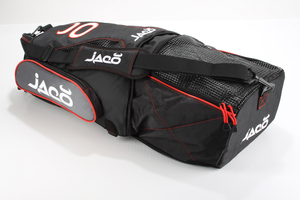 Dash Compact Vented Convertible Equipment Bag