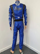 Load image into Gallery viewer, 2020 PRAGA RACE SUIT