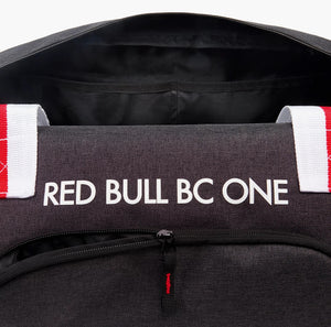 Red bull Freeze Sports Bag