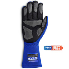 Load image into Gallery viewer, Dash Sparco Land Race Gloves