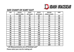 PRAGA KART COMPLETE KIT PACKAGE LIMITED OFFER