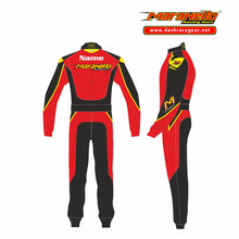 Load image into Gallery viewer, Maranello Overall Karting Suit 2020 New !