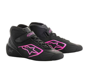 Alpinestars Tech-1 K Karting Boot