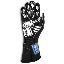 Load image into Gallery viewer, LAP RACE GLOVES SPARCO