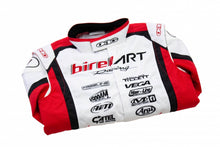 Load image into Gallery viewer, PSL BirelART 2020 DRIVER SUIT