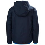 Helly Hansen Junior Champ Reversible Jacket