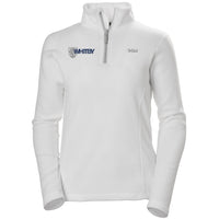 Helly Hansen Women's Daybreaker Fleece 1/2 Zip