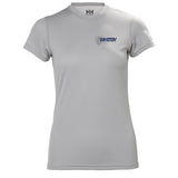Helly Hansen Women's Short Sleeve Tech Crew