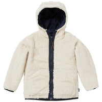 Helly Hansen Little Kids Champ Reversible Jacket
