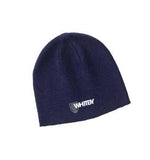 Whitby Knit Hat