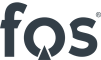 FOS Drinks GmbH