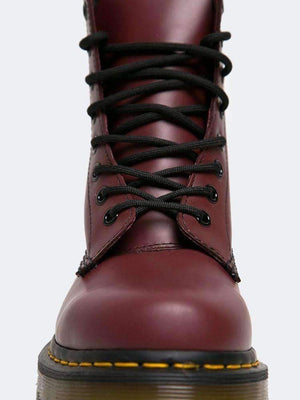 1460w Boot