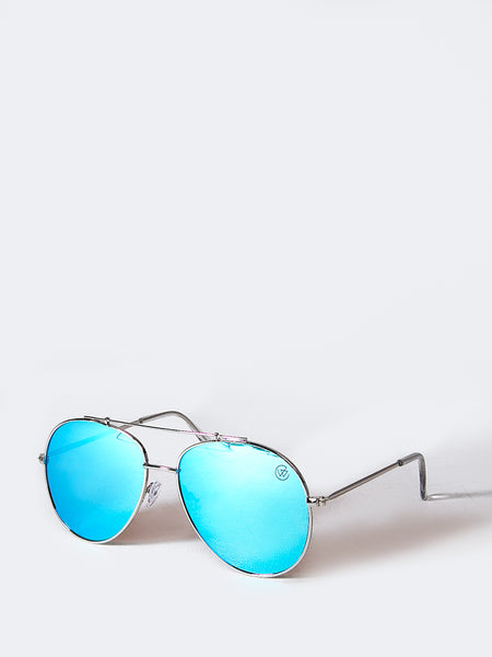 Town Sunglasses